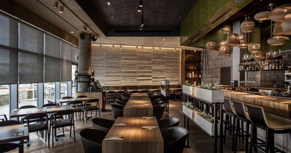 cafe extrablatt - 32 photos & 11 reviews - cafes - brandenburger ... - Innenraumgestaltung Tipps Dienstleister