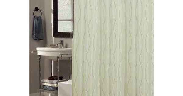 Ben And Jonah Ez On Bristol Shower Curtain Fabric Shower