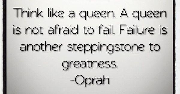 queen's