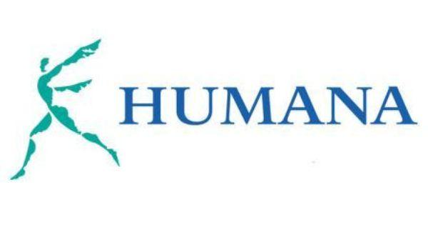 Humana Health Insurance In Health Care Insurance Health
