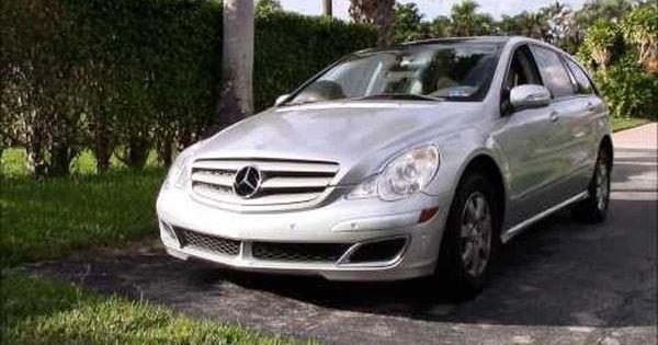 R350 R500 Jump Start And Battery Mercedes Benz Youtube Transmission Repair Repair Manuals Mercedes