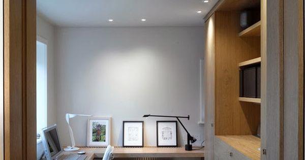 Dise o de interiores arquitectura 40 ideas para dise ar for Estudiar diseno de interiores online