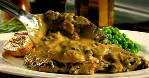 pin by debbie waters on easy delicious gordon ramsey recipes steak diane recipe gordon ramsay recipe steak diane recipe gordon ramsay