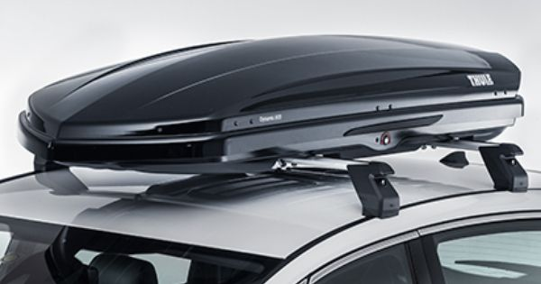 Transport Volkswagen Golf Volkswagen Vw Golf Variant