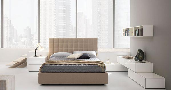 camera da letto di spar 5 | camere da letto | pinterest | camere ... - Spar Camera Da Letto