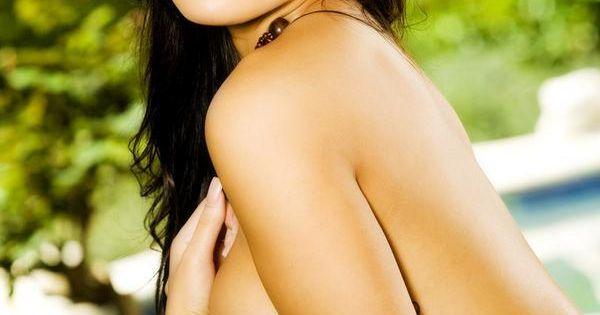 Justine Jaro Nude Photos 92