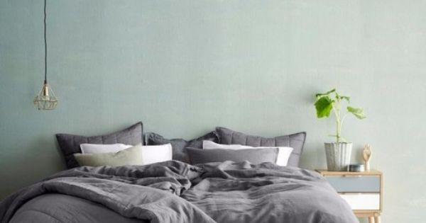 tipp 3 wege wie du dein schlafzimmer richtig gem tlich gestaltest wohnen pinterest. Black Bedroom Furniture Sets. Home Design Ideas
