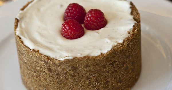 Cheesecake and London on Pinterest