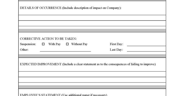 53c37155d696498a940c0ea143d6b5fa  Tax Form Example on notary form example, energy form example, audit form example, social security disability form example, registration form example, credit form example, journal example, base example, table example, risk management form example, medical form example, insurance form example, contract form example, statement example, business form example, pay stub example, travel form example, address example, power of attorney example,