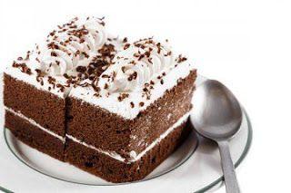 Chocolate Cake Cake Chocolate Cake Arabic Sweets