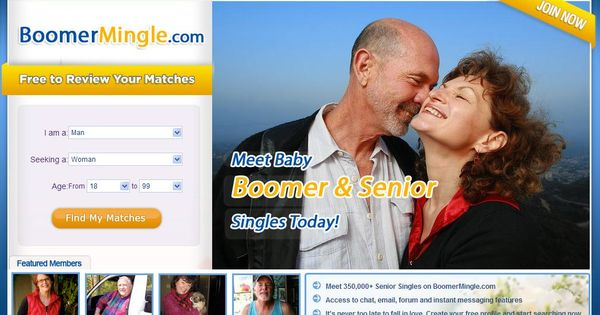 new galilee senior dating site Browse photo profiles & contact senior, age on australia's #1 dating site rsvp free to browse & join.