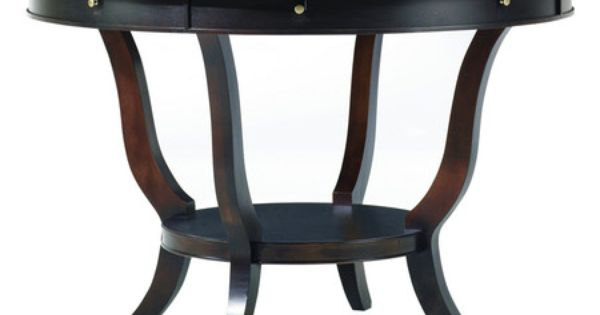 I pinned this Hudson Street Dining Table from the Stanley  : 53de5034a776fdf33cc0cf4b748a6b44 from www.pinterest.com size 600 x 315 jpeg 14kB