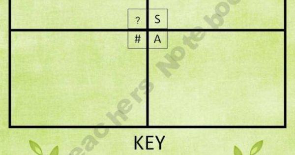 oh boy fourth grade 39 s math problem solving strategy packet. Black Bedroom Furniture Sets. Home Design Ideas