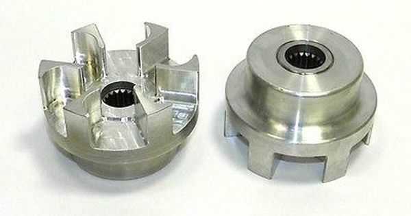 576-210 WSM Mercruiser Alpha One Transom Seal Kit 30-803097T1