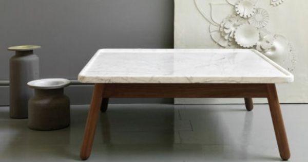Mesitas para el salon mesas mesitas mesas rodantes - Mesitas para salon ...