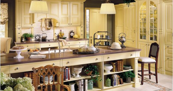 English Country Kitchen Ideas Design Inspiration Of Interior Room