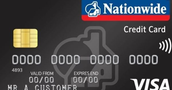 Nationwide Credit Card Login Nationwide Credit Card Apply Cardnets