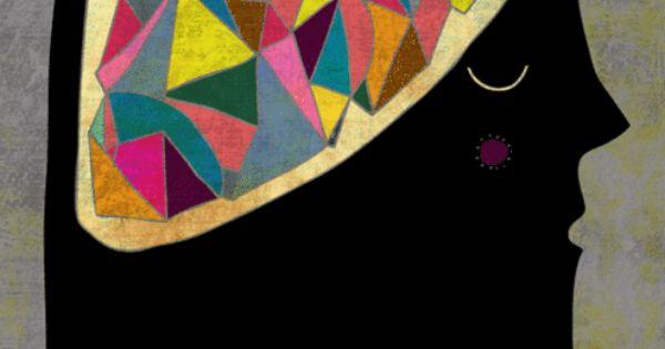 Bright Dreams ~ Eszter Schall