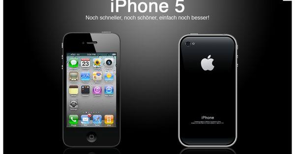 locate iphone using mac address