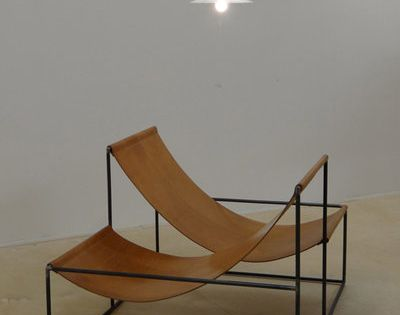 Confident muller van duo pinterest for Recherche chaises