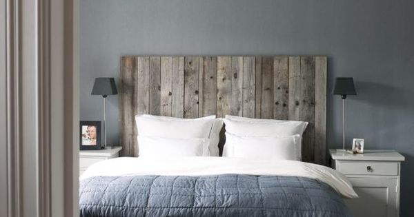 schlafzimmer schlafzimmer pinterest rustikale. Black Bedroom Furniture Sets. Home Design Ideas