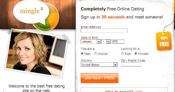 Online Dating ska jag text honom dating som kristen kvinna