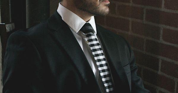 KorI?A?ta handmade slim ties.  www.korbata.com | See more about Handmade.