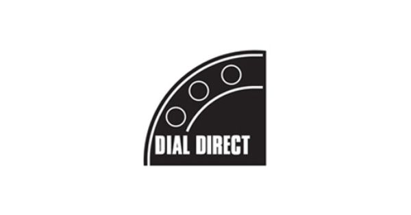 Pin On Dial Direct Insurance