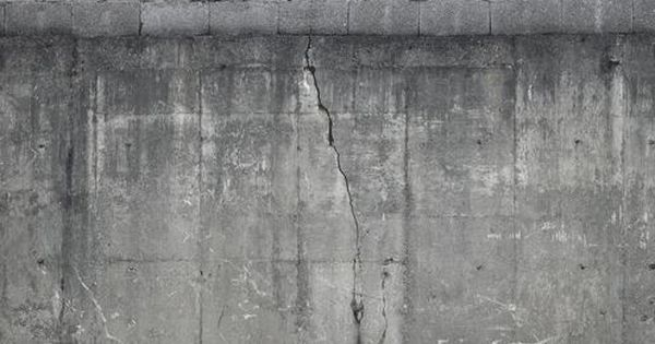 Concrete Wallpapers Concrete Wallpaper Concrete Wall Wall Wallpaper