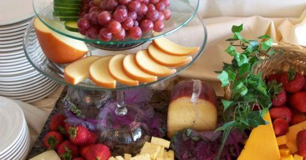foods eaten on shavuot