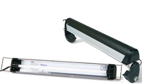 glo t5 ho linear fluorescent lighting