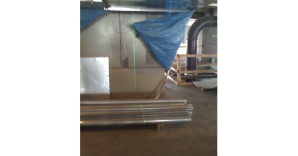 Pls Hvr Green Rotary Laser Level System Pacific Laser Systems Rotary Laser Levels Laser
