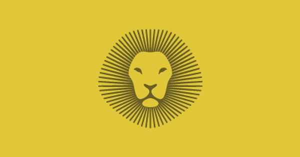 Date Range: July 24 - August 23 Symbol: The Lion Ruling Planet: