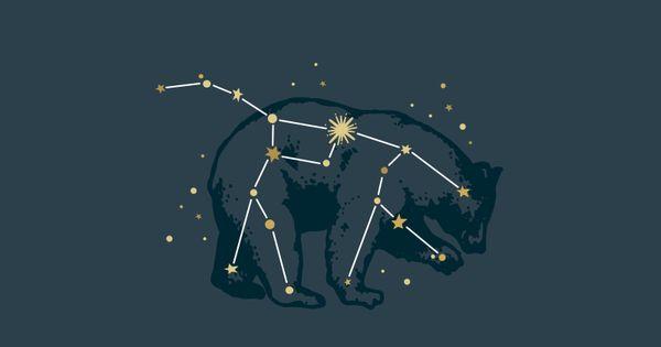 ursa major constellation tatoeage idee n mijn familie en maagden. Black Bedroom Furniture Sets. Home Design Ideas