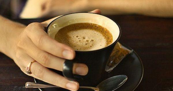 Wil Jij Snel En Gemakkelijk Afvallen Doe Dan Deze 3 Ingredienten 7 Dagen Lang In Je Koffie Eten En Drinken 3 Ingredienten Koffie
