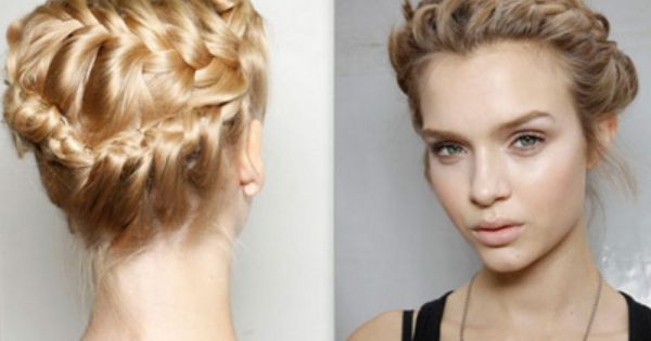 hairstyles for women shorts elegant baby shower and baby showers
