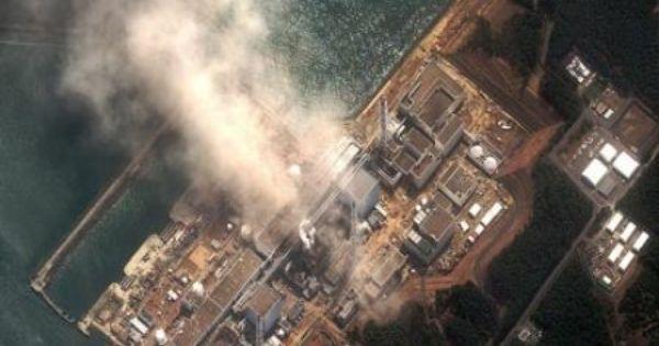Government Media Cover Up Fukushima Radiation Wave Hitting Us Fukushima Nuclear Disasters Japan Earthquake