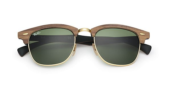 only $0 to get Cheap ray bans aviators wayfarer sunglasses outlet Online