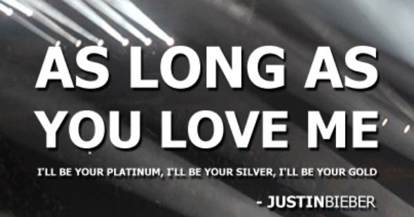 Jeremy Passion – As Long As You Wait for Me Lyrics ...