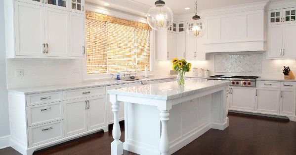 8 foot ceiling upper cabinet height google search for Kitchen cabinets 8 foot ceiling