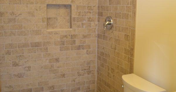 Small Apartment Shower Bathroom Design West Palm Beach Fl Bathroom Ideas Pinterest