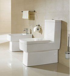Modern Toilet Dual Flush One Piece France Modern Toilet Mold In Bathroom Bidet Toilet Combo