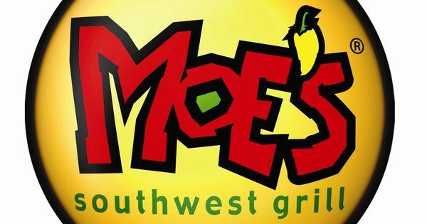 Moe S Southwest Grill Gluten Free Menu Moe Southwest Grill Seasoning Recipes Burritos Recipe