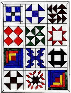 History Underground Railroad Quilts Freedom Quilt Quilt Patterns