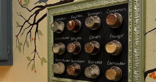 wonderful idea for home decoration wall decor home easy diy craft nice