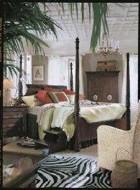 Bedroom Decorating Ideas Colonial Bedroom British Colonial