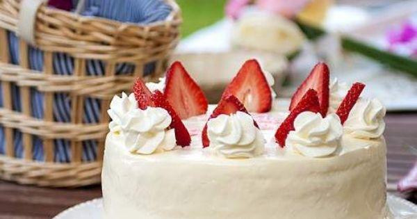 Pin by ..::Anya Bota::.. on dessert | Pinterest | Cakes