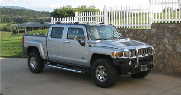 2010 h3t alfa hummer 60k loaded front rear lockers reduced. Black Bedroom Furniture Sets. Home Design Ideas