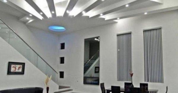 Buro Ofis Asma Tavan Modelleri Dekorasyon Tavan Oturma Odasi Tasarimlari Urun Tasarimi
