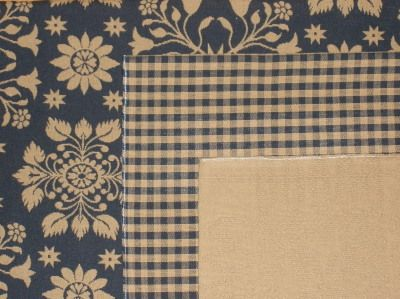 Check Out Http Pamdecor Com Upholstery Fabric In Colonial And